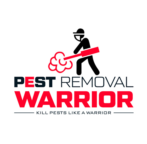Pest Removal Warrior